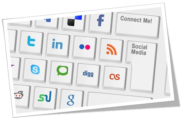 SEOLIX - Social Media Accounts