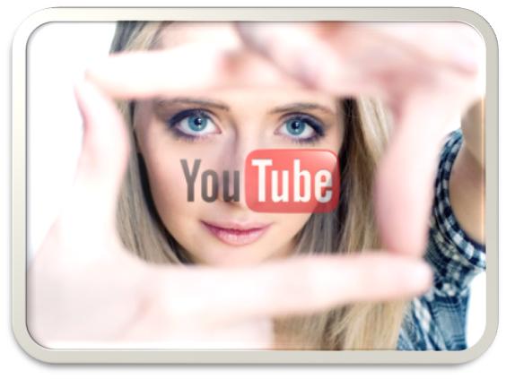 SEOLIX Youtube Views