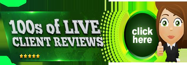 BadAss SEO Reviews